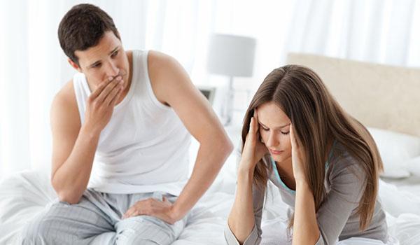 pengobatan alat vital sukabumi-keluhan wanita