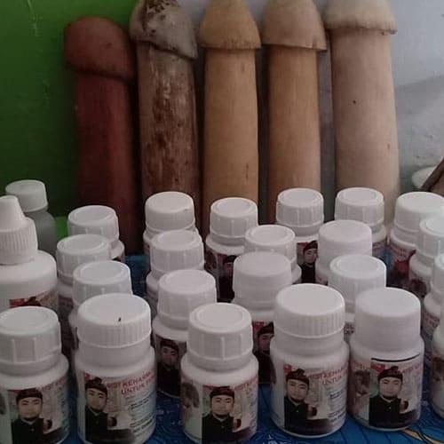 pengobatan alat vital sukabumi-minyak jakkar (3)