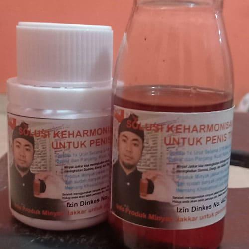 pengobatan alat vital sukabumi-minyak jakkar (5)